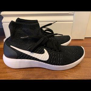 Nike Lunar-epic flyknit